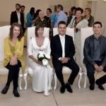 svadba u beogradu